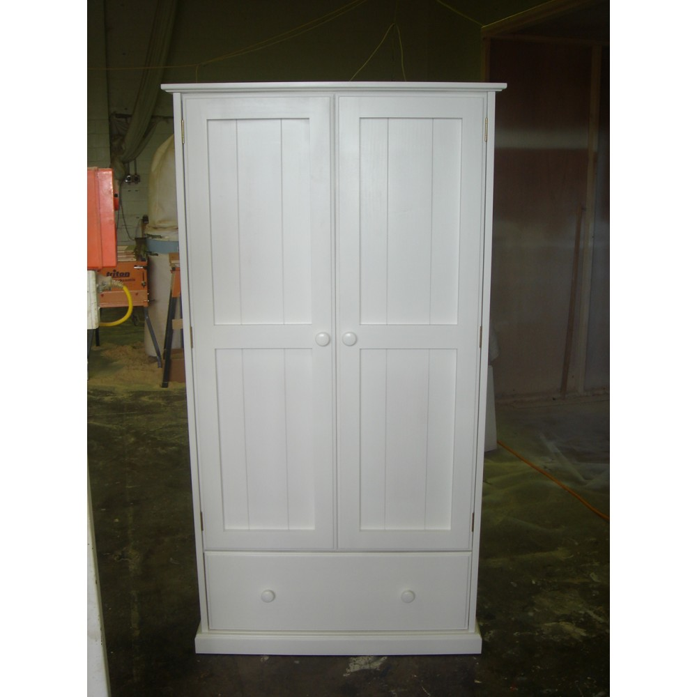 custom wardrobe custom cabinetry solutions storage solutions 4u custom wardrobe closet. Black Bedroom Furniture Sets. Home Design Ideas