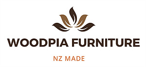 WOODPIA FURNITURE